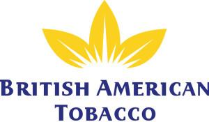 British_American_Tobacco_0_0