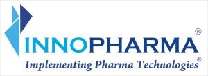 InnoPharma_Logo